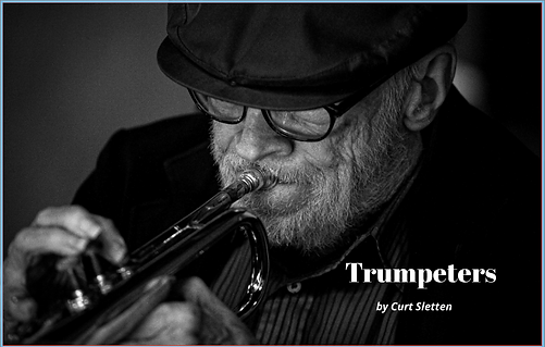 Trumpeters cover.png