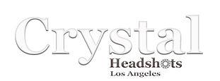 Crystal Headshots LA.jpg