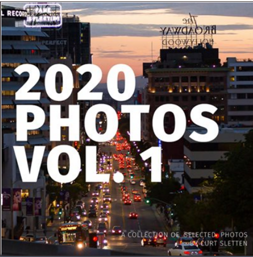 2020 Photos Cover.png