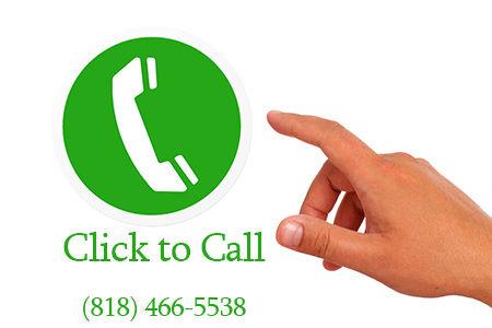 click to call.jpg