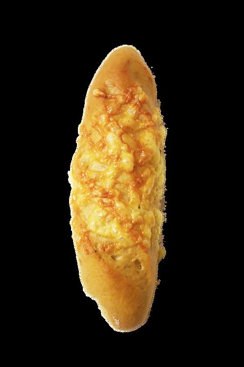 Käse Spitz
