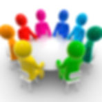 Service-Provider-Advisory-Meeting.jpg