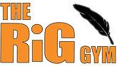 The Rig Gym Logo Main.jpg