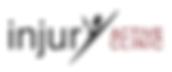injury active logo.png
