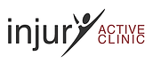 injury active logo.png