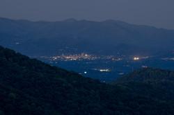 city_view_night