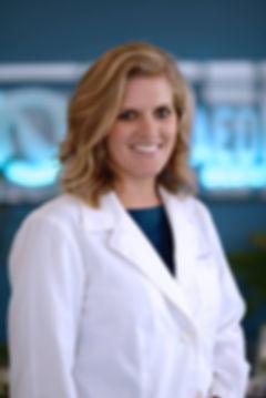 Whitney Howington, FNP-C