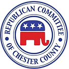 Logo Chester County Republicans.png