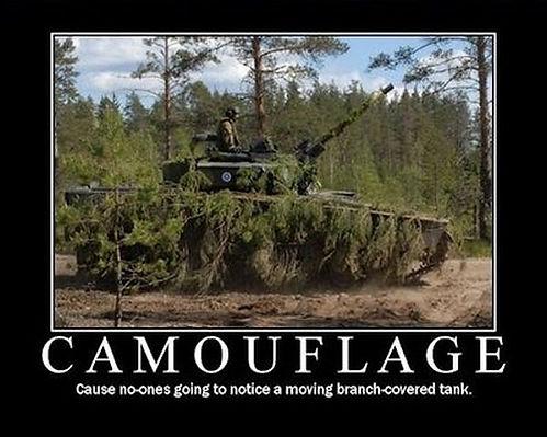 branch covered tank.jpg