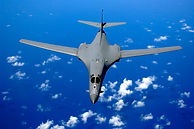 B-1B_over_the_pacific_ocean.jpg