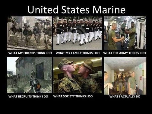 military-humor-funny-us-marines-what-thi