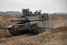 Abrams tank.jpg
