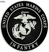 usmc%20infantry_edited.png