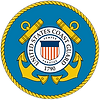 coastguardlogo_edited.png