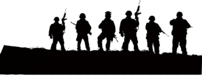 soldier%20silhouette_edited.png