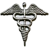 corpsman%20badge_edited.png