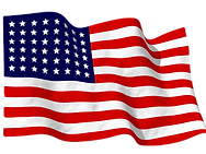 flag%202_edited.png