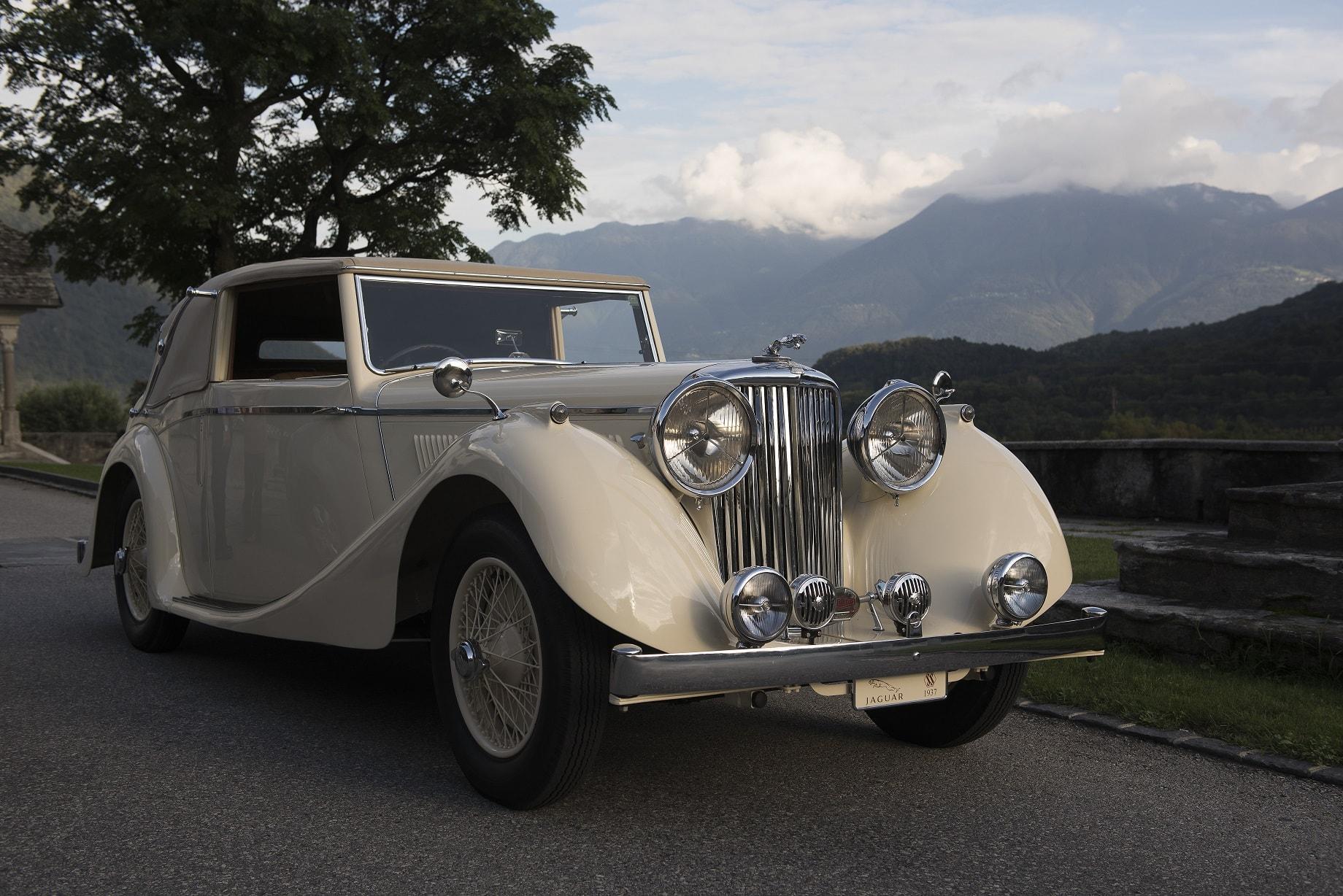 Jaguar SS 2,5 DHC 1937_2-min