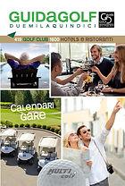 Circoli Golf hotel ristoranti