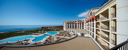 Lighthouse Golf e Spa Resort
