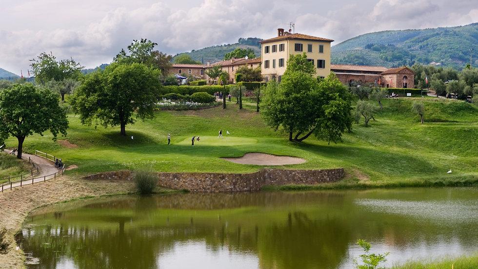 SMART 2 Toscana