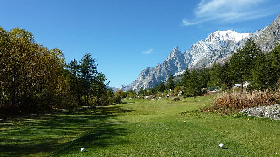 SMART 1 Valle D'Aosta