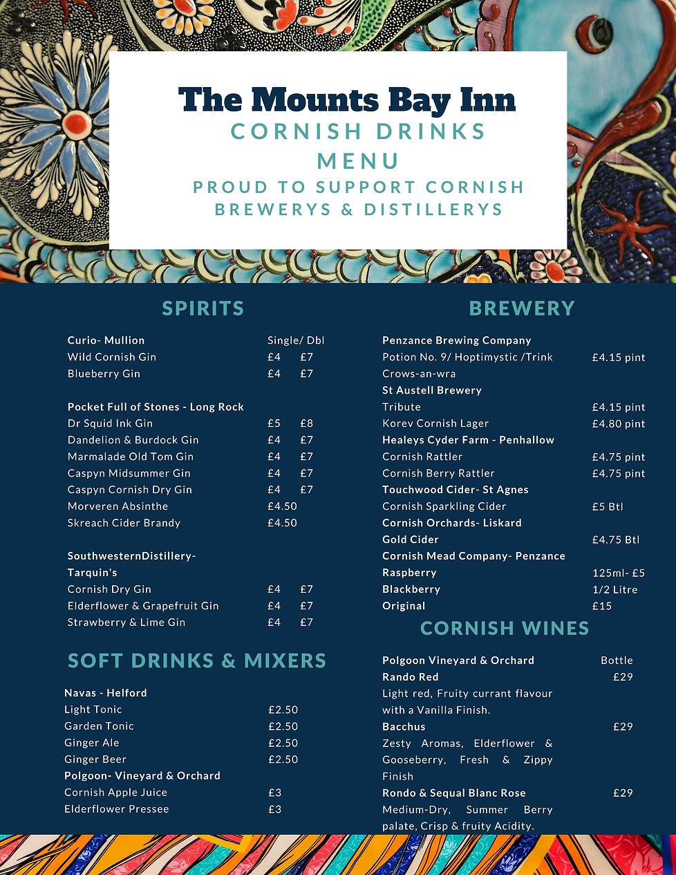 cornish drinks menu.jpg