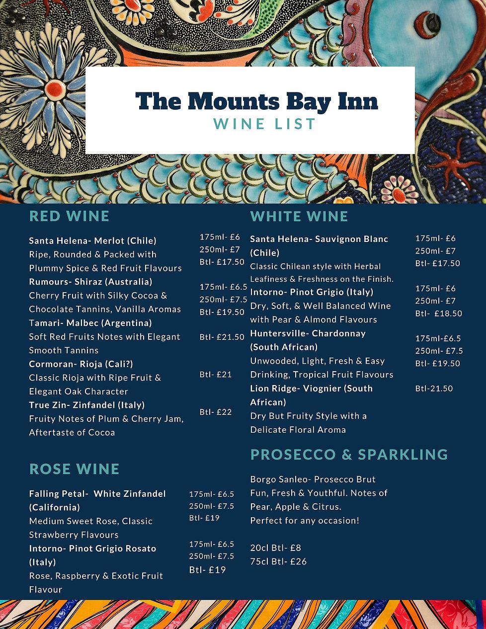 mounts bay wine list.jpg