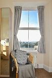 Room 2 Window