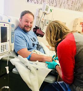 BJ getting Chemo 2018.jpeg