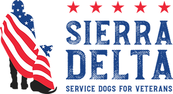 SD_Veterans_logo.png