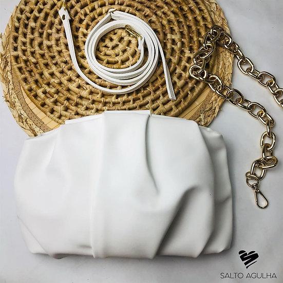 Bag Antonella Branco