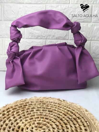 Bag Louise Lavanda