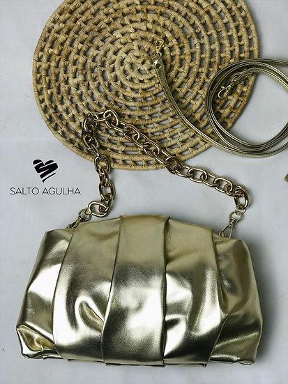 Bag Antonella Dourado