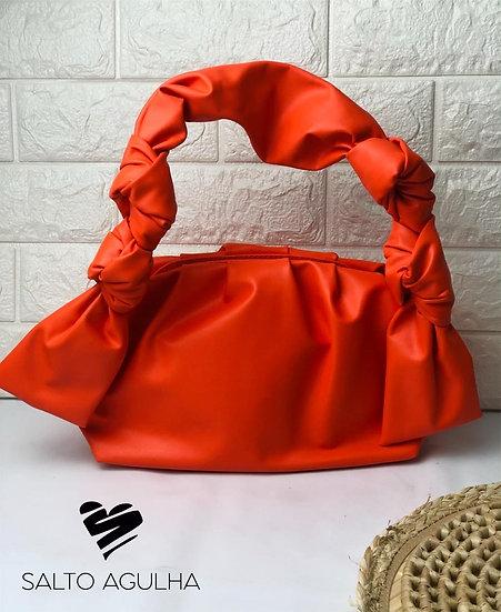 Bag Louise Laranja