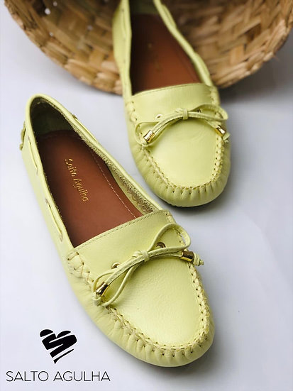 Cód: 3568-24 Amarelo BB