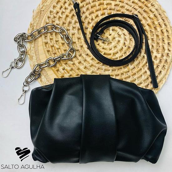 Bag Antonella Preto