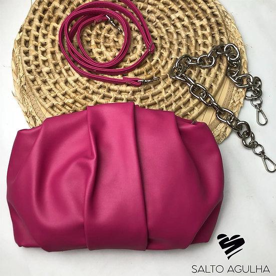 Bag Antonella Pink