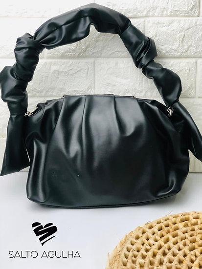 Bag Louise Preto