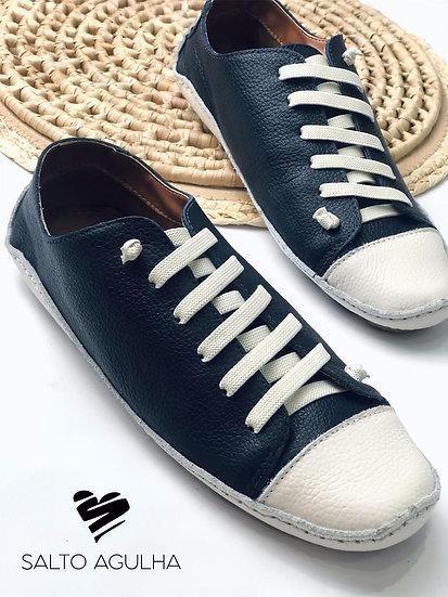 Cód: 3568.30 Azul Marinho