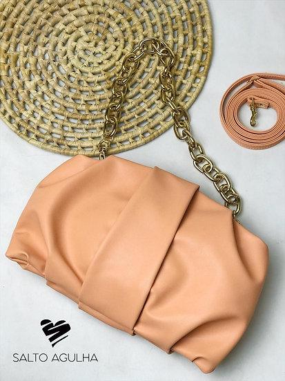 Bag Antonella Papaia