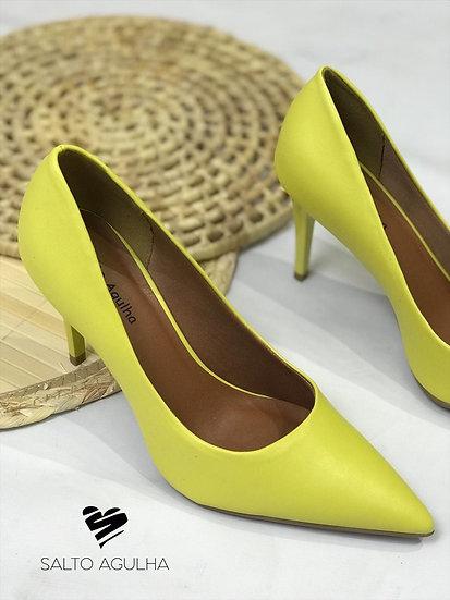 Cód: 107.1029 Amarelo