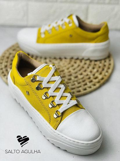 Cód: 166601 Amarelo