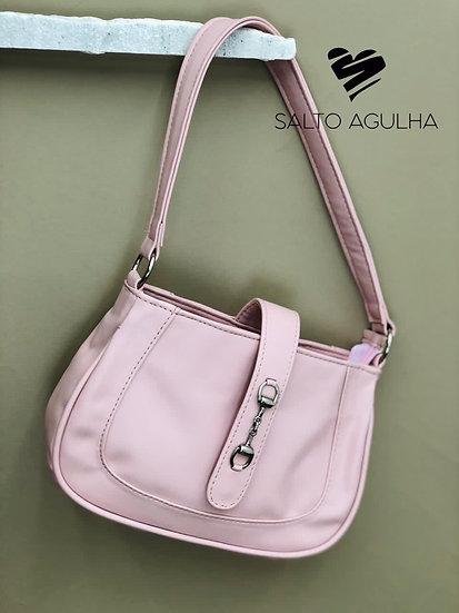 Bag Blanca Valsa