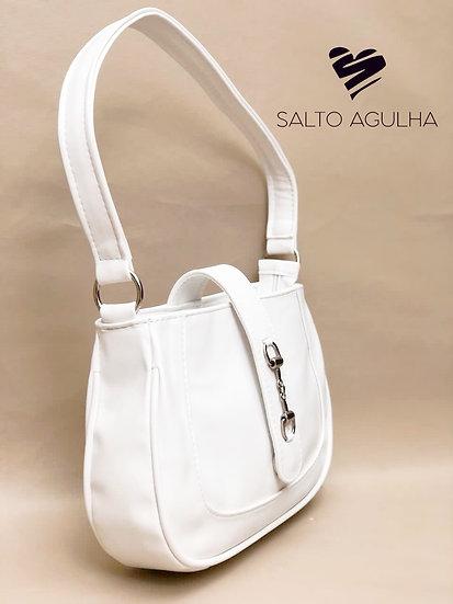 Bag Blanca Branca