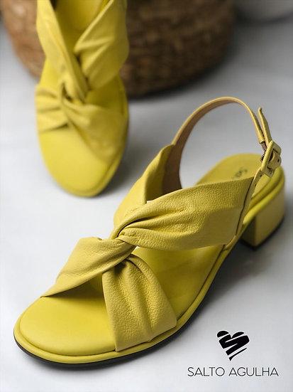 Cód: 47303 Amarelo