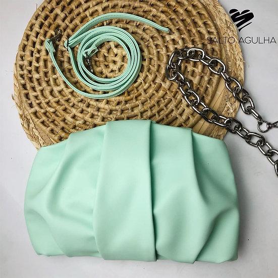 Bag Antonella Mint