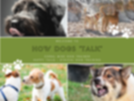 How dogs 'talk' seminar 2020.png