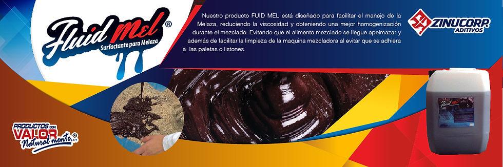 fluid-mel.jpg