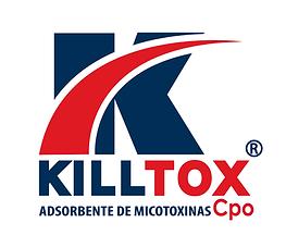 logo kill tox 2018-01.png